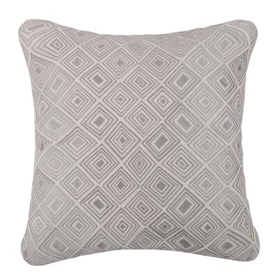 D L Rhein Abbey Linen Throw Pillow D L 7n4oxs
