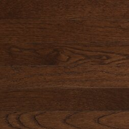 Color Strip 3-1/4 Solid Oak Hardwood Flooring in Smoke by Somerset Floors
