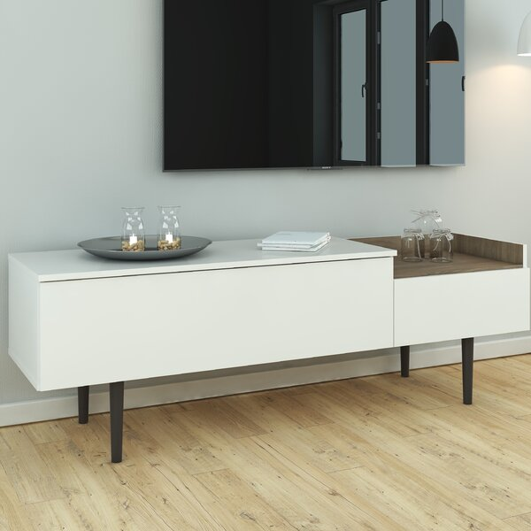 Majorca Sideboard by Langley Street
