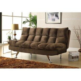 Jazz Convertible Sofa