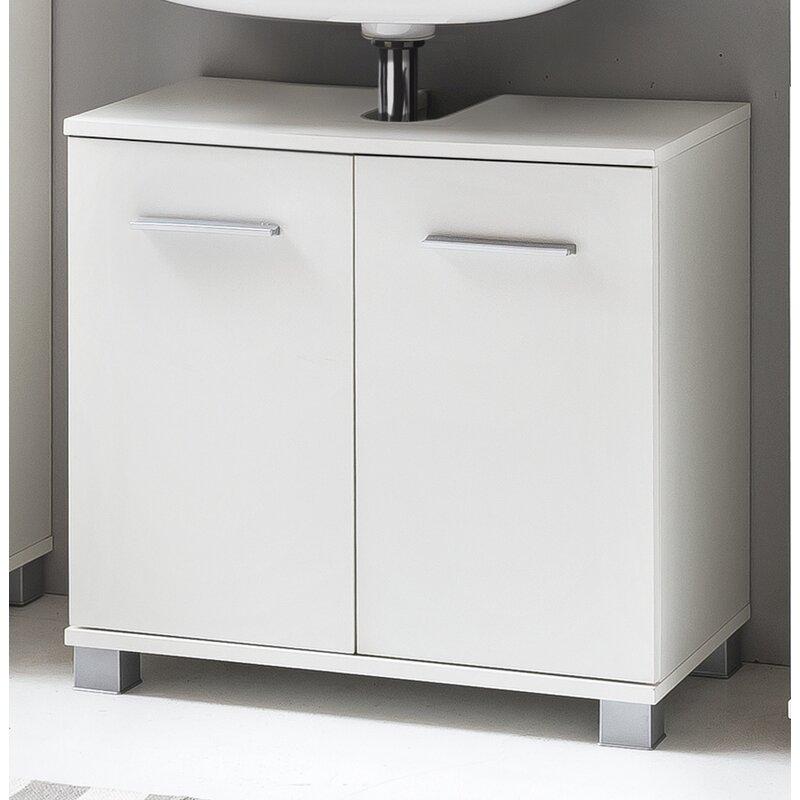 Haylee 60cm Under Sink Storage