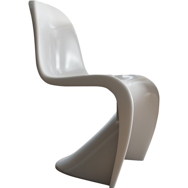 Brook Ezra Side Chair (Set of 2) by Langley Street