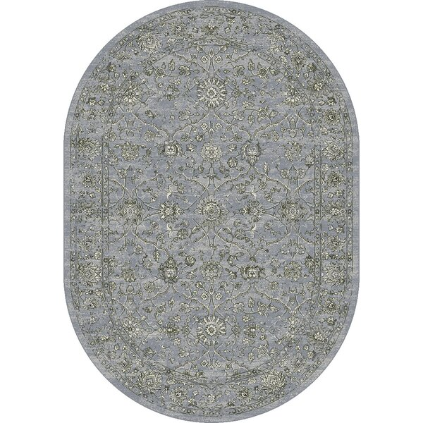 Attell Area Rug by Astoria Grand