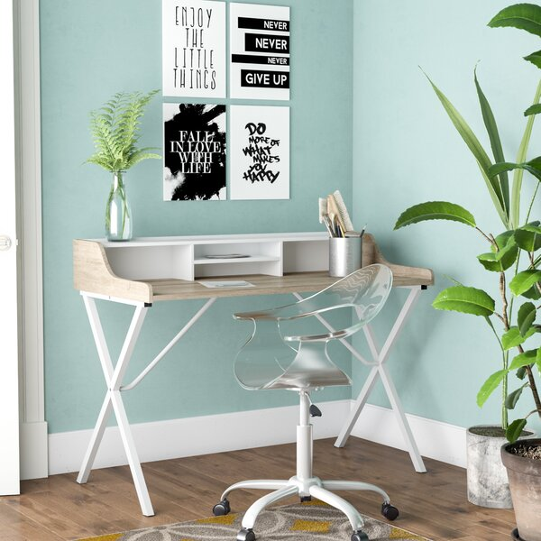 Paige Writing Desk by Langley Street