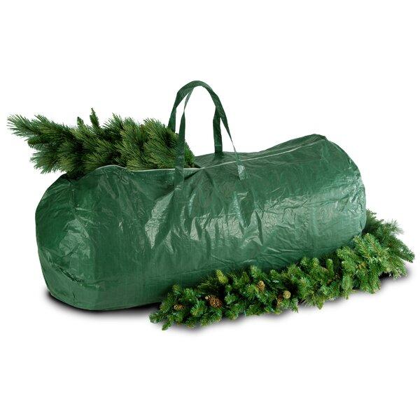 Heavy Duty Tree Storage Bag by Three Posts