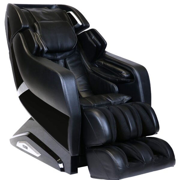 Infinity Riage Reclining Adjustable Width Full Body Massage Chair By Infinity