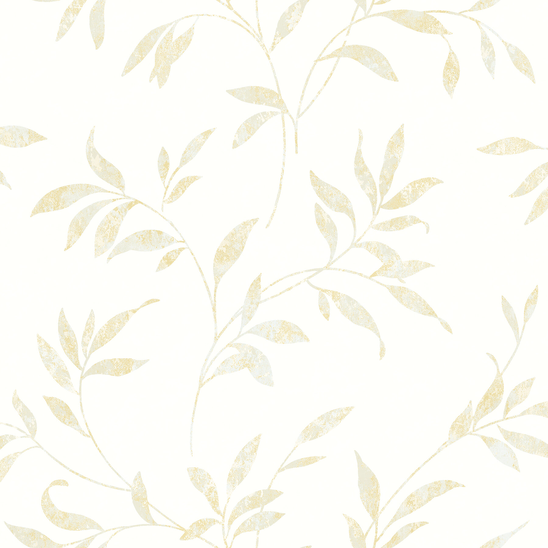 Barkhampstead 33 L X 20 5 W Floral And Botanical Wallpaper Roll