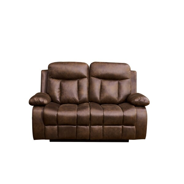Coover Reclining 64