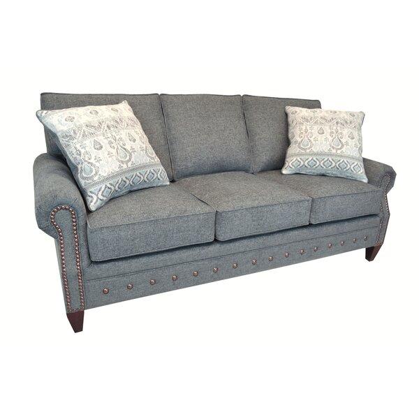 Scheidt Sofa by Red Barrel Studio