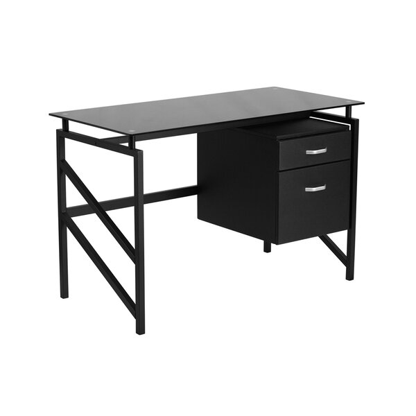 Hartland Desk by Latitude Run