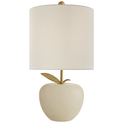 Small 121 to 20 table lamps perigold save aloadofball Gallery