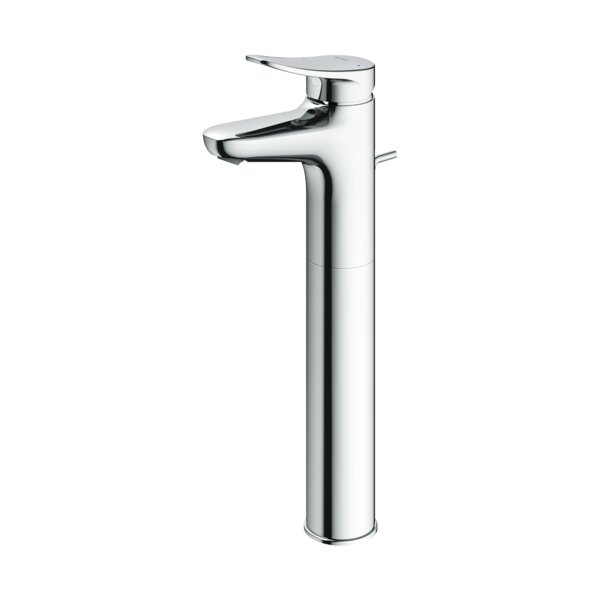 LF Vessel Sink Bathroom Faucet With Drain Assembly By Toto
