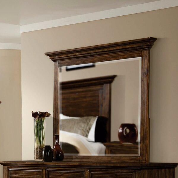 Desirae 7 Drawer Dresser by Darby Home Co
