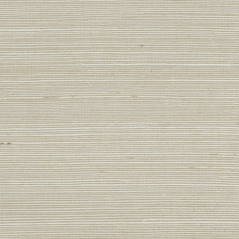 "Clément 24' x 36"" Fine Sisal Wallpaper"