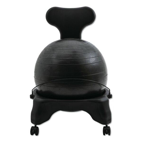 Fitpro Ball Chair