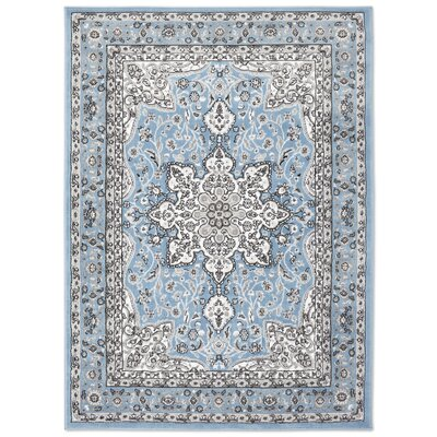 Home Dynamix Bazaar Area Rugs Wayfair