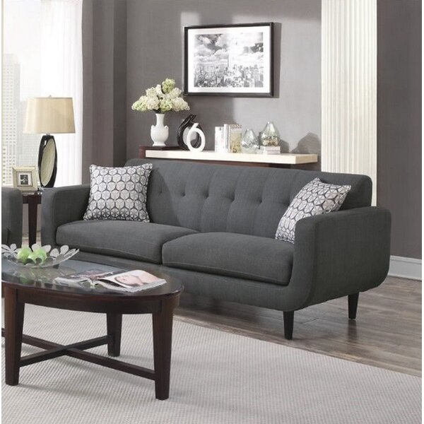 Top Quality Avianna Sofa by Ivy Bronx by Ivy Bronx