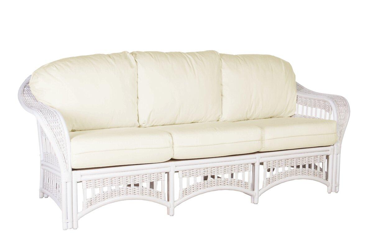 Rosa Sofa santa rosa sofa by acacia home and garden top sofas
