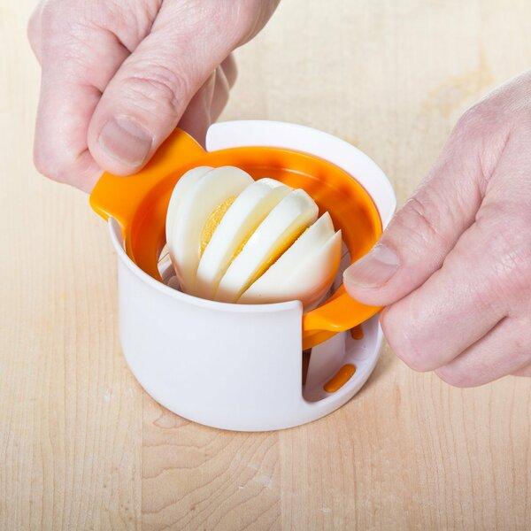 Egg Slicer (Set of 3) by Progressive International