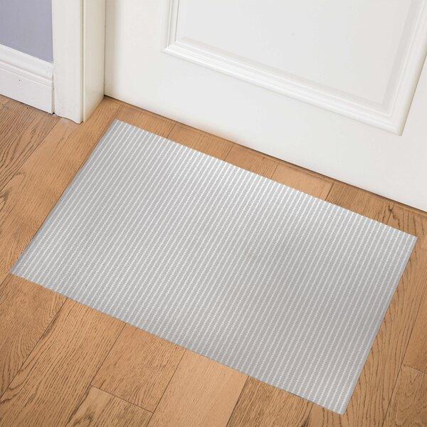 Mclain Indoor Door Mat