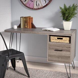 Find a Tristan Desk ByLaurel Foundry Modern Farmhouse