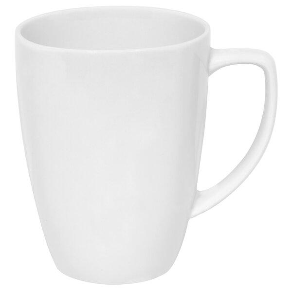 12 Oz Mug By Corelle.