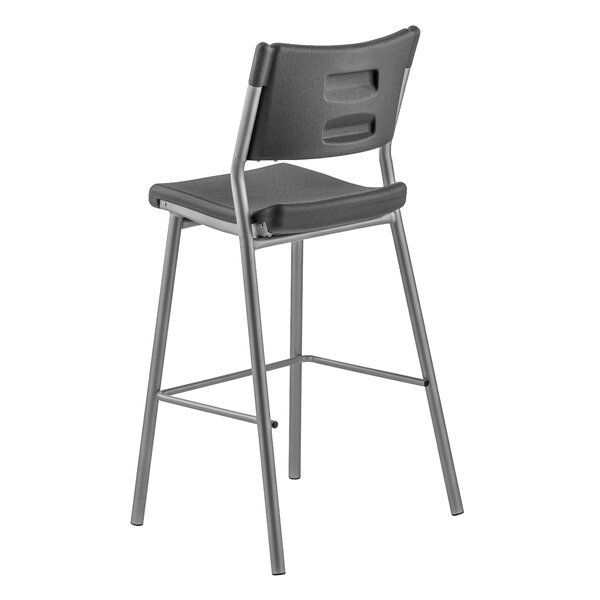 30 Bar Stool by National Public Seating