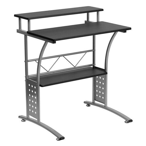 Clifton Desk by Offex