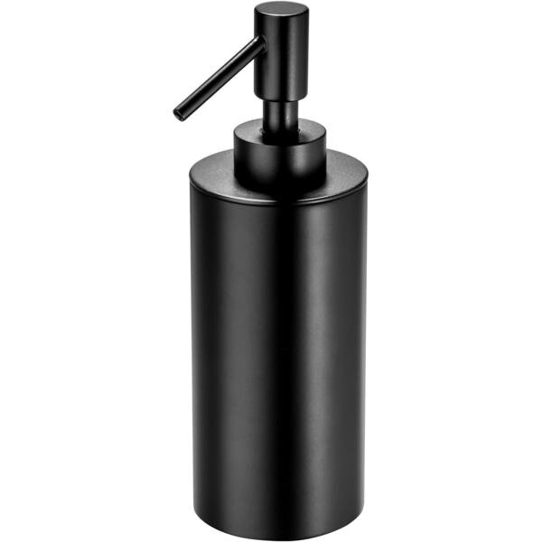 Soares Pump Soap & Lotion Dispenser by Orren Ellis