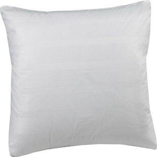 Bargain Premium Polyfill Pillow By Westex