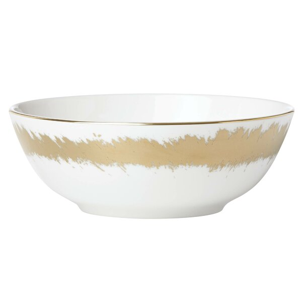 Casual Radiance 24 oz. Place Setting Bowl by Lenox