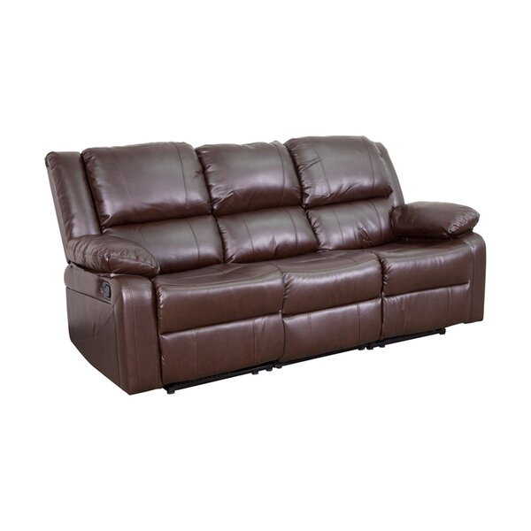 Review Persea Reclining 77