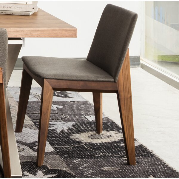 Ocotillo Parsons Chair (Set of 2) by Corrigan Studio
