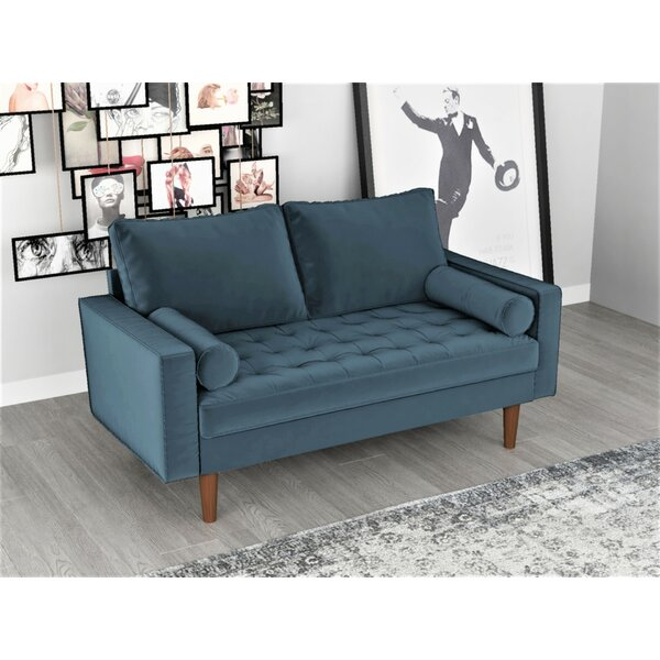 Looking for Mac Loveseat By Mercer41 Cheap