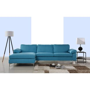 Manhasset Modern Large Sectional