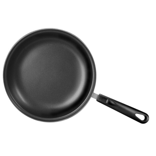10 Non-Stick Frying Pan by Range Kleen