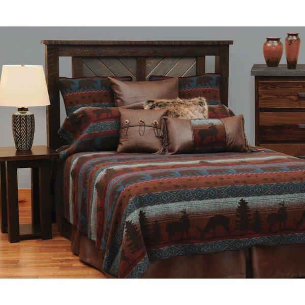 Gaskill Deer Meadow II Bedspread