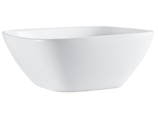 Catering 11 Deep Square Serving Bowl by ColorUs China