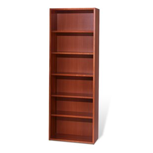 Find for Standard Bookcase by Haaken Furniture