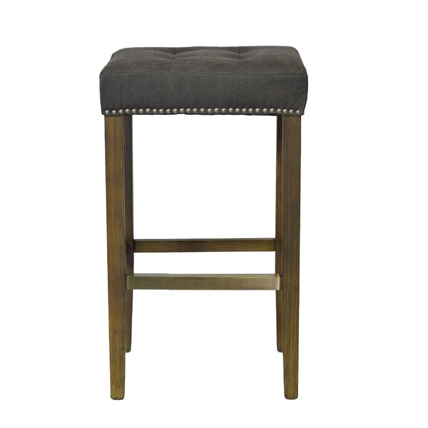 30.25 Bar Stool by Design Tree Home