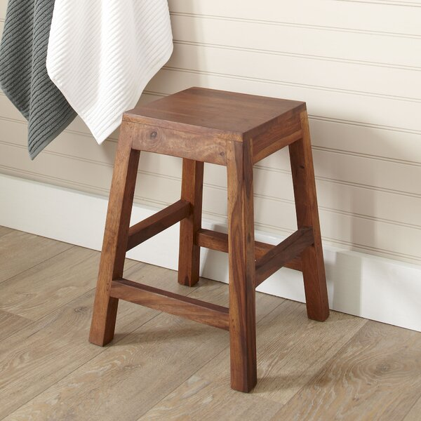 Tyler Stool by Birch Lane™