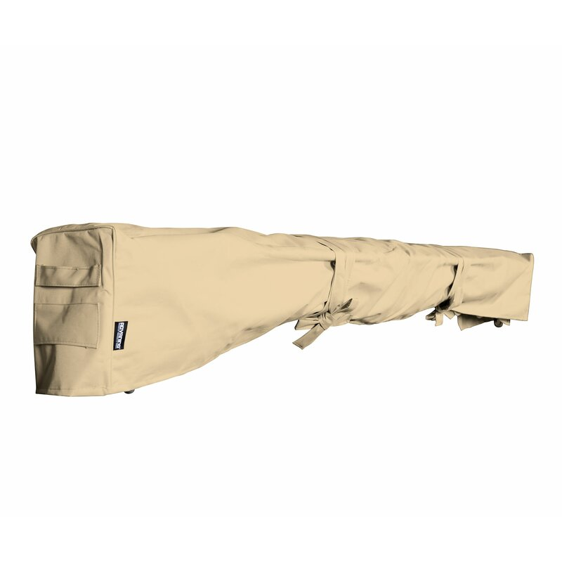 Advaning Heavy Duty All Weather Protective Retractable ...
