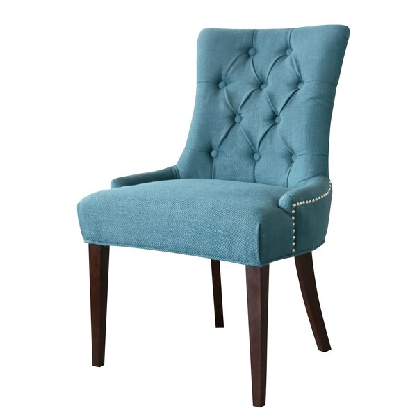 Alex Parsons Chair by Andover Mills Andover Mills™