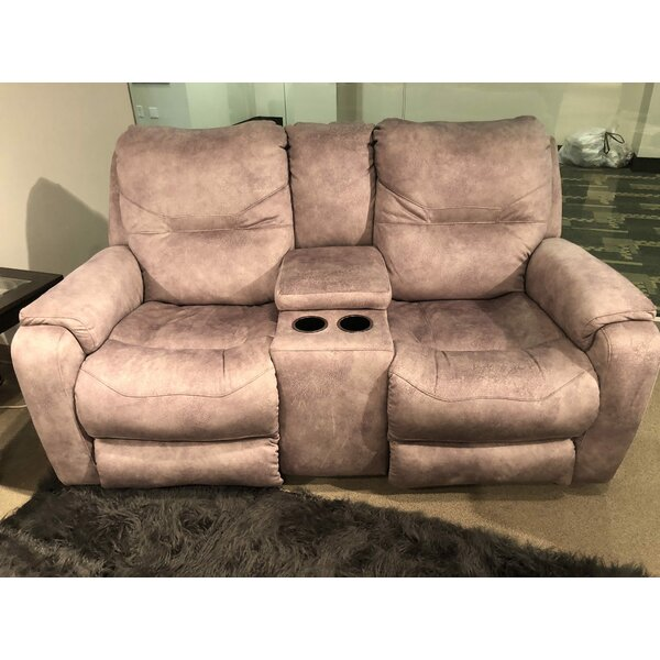 Superb Bargain Royal Flush Reclining Loveseat By Southern Motion Pdpeps Interior Chair Design Pdpepsorg
