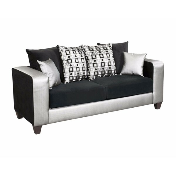 Paleczny Sofa by Ebern Designs