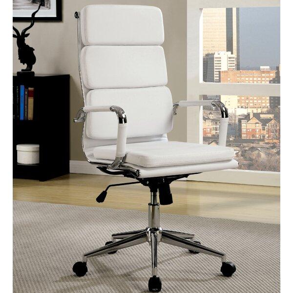 Executive Chair by Brayden Studio