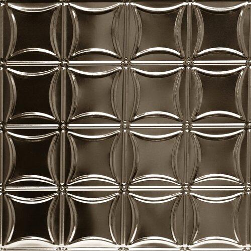 Wondrous Gesso Coat Versailles Leaf And Ribbon Panel Moulding 3 25 H X 96 W X 0 94 D Chair Rail Machost Co Dining Chair Design Ideas Machostcouk
