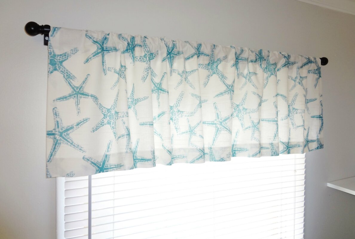 Lovely Nautical Ocean Starfish 52 Nice Ideas