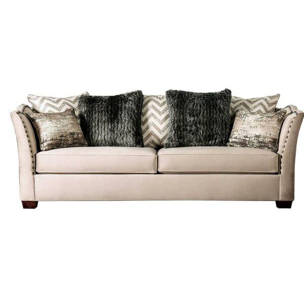 Menas Sofa By Latitude Run