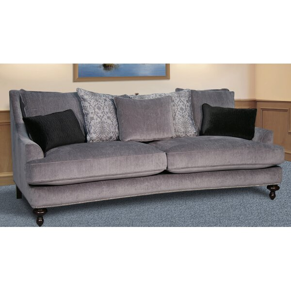 Discounts Thatcham Sofa by Darby Home Co by Darby Home Co